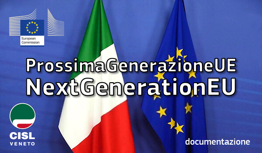 Next Generatione EU