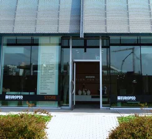 Treviso mobilificio europeo domani assemblea aperta - Mobilificio l economica ...